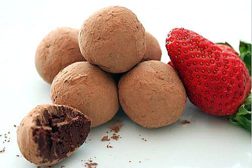 Balsamic-Truffles.jpg