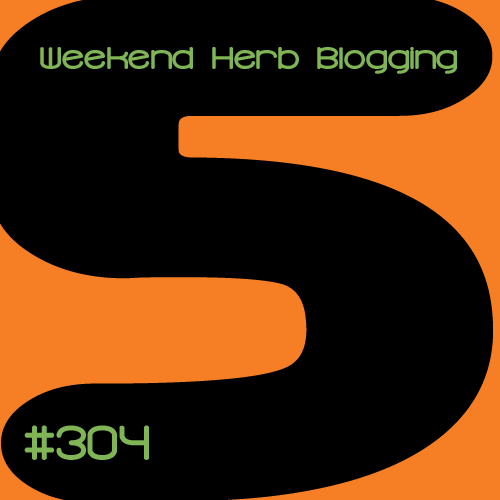 Post image for Weekend Herb Blogging #304: The Round Up