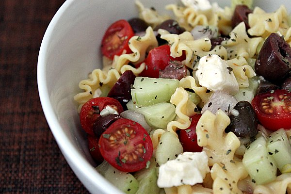Greek_Pasta_Salad
