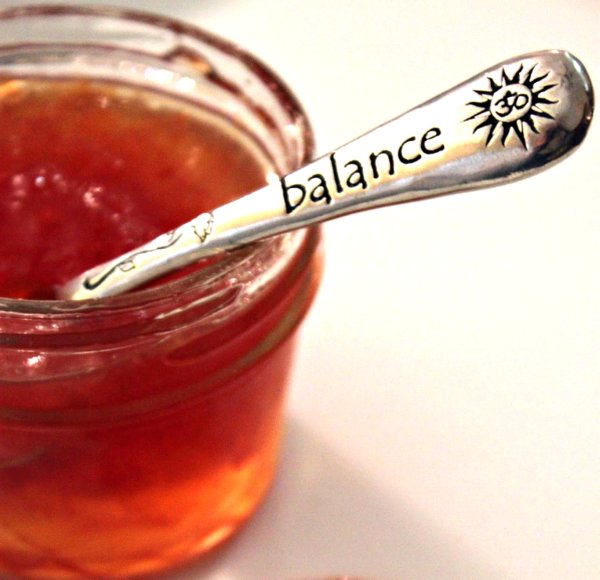 red_grapefruit_jam