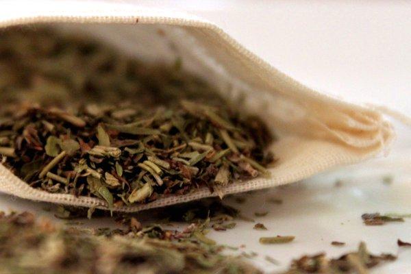 herbs_de_provence