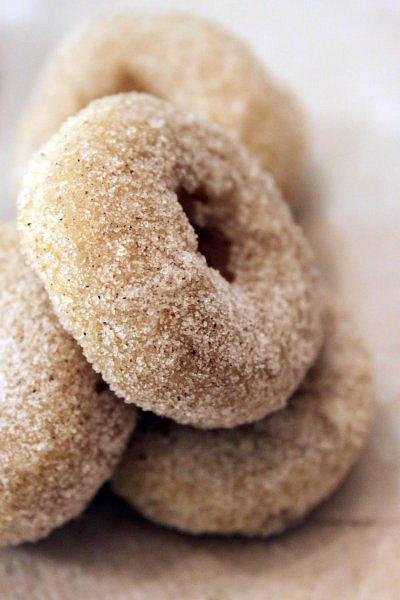 Cardamom Sugar Mini Doughnuts3(1)
