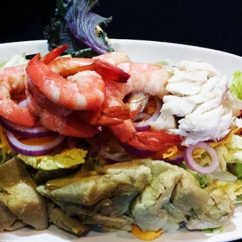 Bayou_Seafood_Salad
