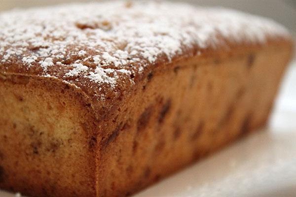 Pound.Cake