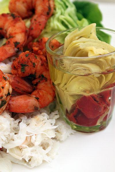 SeafoodSalad3